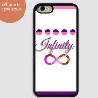 iphone 6 cover,Infinite hope colorful iphone 6 plus,Feather IPhone 4,4s case,color IPhone 5s,vivid IPhone 5c,IPhone 5 case Waterproof 588