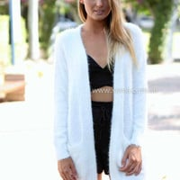REPLICA KNIT , DRESSES, TOPS, BOTTOMS, JACKETS & JUMPERS, ACCESSORIES, 50% OFF SALE, PRE ORDER, NEW ARRIVALS, PLAYSUIT, COLOUR, GIFT VOUCHER,,White,LONG SLEEVES Australia, Queensland, Brisbane