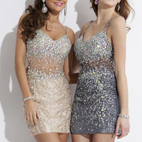 Rachel Allan Homecoming 6672 Rachel Allan Homecoming Prom Dresses, Evening Dresses and Cocktail Dresses | McHenry | Crystal Lake IL