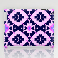 Mix #286 - 1 iPad Case by Ornaart