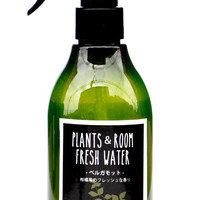 Herbal Room & Plant Spray