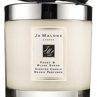Jo Malone 'Peony & Blush Suede' Scented Candle
