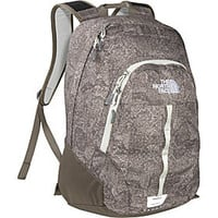 The North Face Women's Vault Backpack - eBags.com