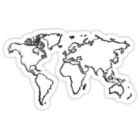 World Outline