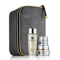 Estee Lauder Re-Nutriv Intensive Age-Renewal Eye Collection