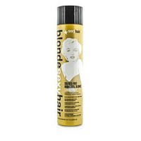 Blonde Sexy Hair Sulfate-Free Bombshell Blonde Conditioner (Daily Color Preserving) - 300ml/10.1oz