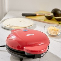 Quesadilla Maker | Urban Outfitters