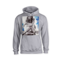 Jennifer Aniston *online exclusive* hoodie