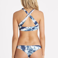 Billabong - Tidalwave Tonga Bottom | Multi