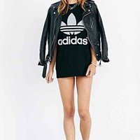 adidas Originals Double Logo Tee