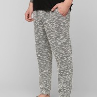 Publish Afton Jogger Pant - Urban Outfitters