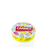 Skinnydip X Carmex Lolly Lip Balm
