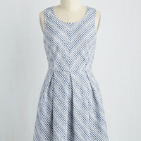 Jetty Jubilee Dress | Mod Retro Vintage Dresses | ModCloth.com