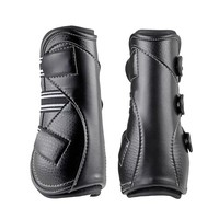 EquiFit D-Teq™ Front Boots with Etching | Dover Saddlery