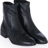 Topshop Klash Boot (Women) | Nordstrom