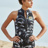 Billabong Surf Capsule Sleeveless Springsuit at PacSun.com