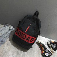 Adidas backpack & Bags fashion bags  0207