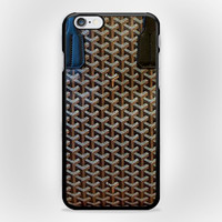 Goyard iPhone 6 Plus Case