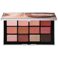 NARSissist Wanted Eyeshadow Palette - NARS | Sephora