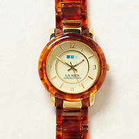 Shelby Tort Watch