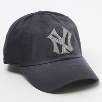 American Needle NY Luther Hat - Womens Hat - Blue - One