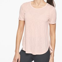 Breezy Tee | Athleta