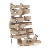 e40186 002 - Sandals Women - Shoes Women on Giuseppe Zanotti Design Online Store United States