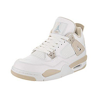 Nike Jordan Air Jordan 4 Retro Gg Basketball Shoe