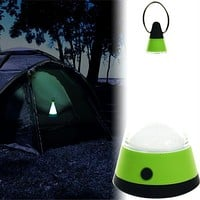 Whetstone  19 LED Camping Lantern - 2 Lighting Modes