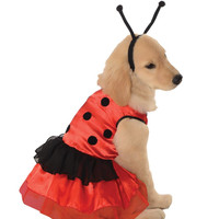 Rubies Costume Halloween Classics Collection Pet Costume