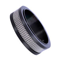 Aldo Accessories 23320703-CHOIN - Shop for Accessories , Jewellery online at Dukanee.com