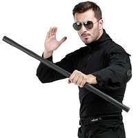 Outdoor Sports Self-defense Multifunctional Stick