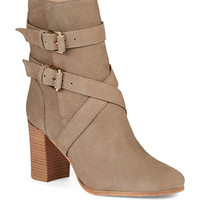 Kate Spade New York Lexy Ankle Boots