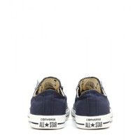 Chuck Taylor All Star Slip sneakers