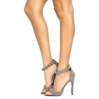 Women's GIGI-16 High Heels
