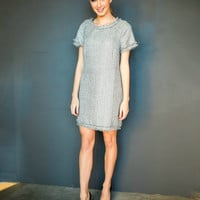 Coco Made Me Do It Dress - ITEM OF THE DAY
