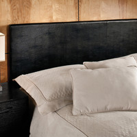Hillsdale Springfield Headboard - Full/Queen - Rails not included
