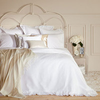 New Milano Bedspread and Pillow Cover - Bedspreads - Bedroom -  United States of America
