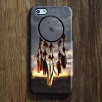 Sunset Dreamcatcher iPhone XR Case Galaxy S8 Case iPhone XS Max Cover iPhone 8 SE  Galaxy S8 Galaxy S7 Galaxy Note 5 Phone Case 150