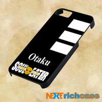 soul,eater,dead,the,kid,black,white 2  For IPHONE, IPOD, IPAD and SAMSUNG GALAXY CASE