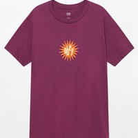 OBEY Alive T-Shirt | PacSun