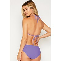 Kate Full Bottom Lilac