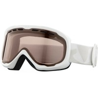Giro Adult Focus Snow Goggles | DICK'S Sporting Goods