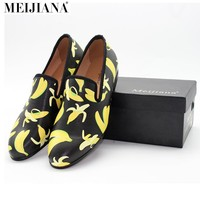 2017 New men loafers s