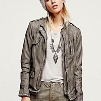 In the Fray on Free People