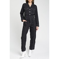 Reagan Jumpsuit