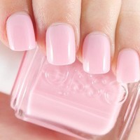 essie good morning hope new fullsize nailpolish