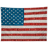 Bianca Green USA Tapestry