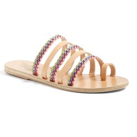 Ancient Greek Sandals Niki Slide Sandal (Women) | Nordstrom