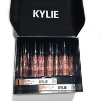Kylie all sets